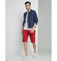 Tom Tailor мужская джинсовая куртка 1017305
