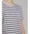 Tom Tailor мужская футболка 1018127