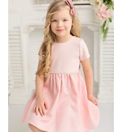 Madzi tüdrukute kleit Elza 23805 01