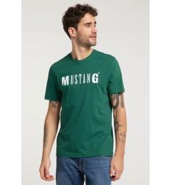 Mustang мужская футболка 1009373