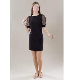 Hailys naiste kleit Lima KL