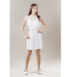 Haiilys naiste kleit Letizia KL