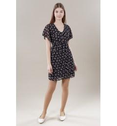 Hailys naiste kleit Elli KL