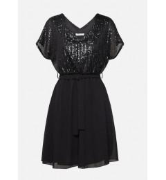 Женское платье Hailys Elisa KL ELISA KL*01