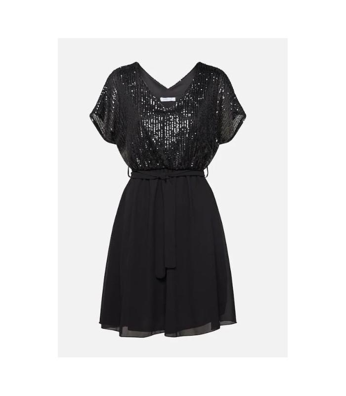 Hailys naiste pidulik kleit ELISA KL*01