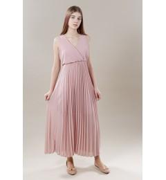 Hailys длинная платье Monique KL MONIQUE KL*03 (2)