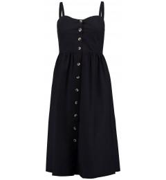 Hailys naiste kleit Amal
