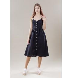 Hailys платье для женщин Amal AMAL*04 (3)