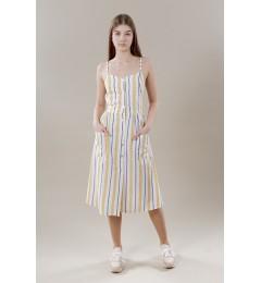 Hailys naiste kleit Amaly AMALY*01