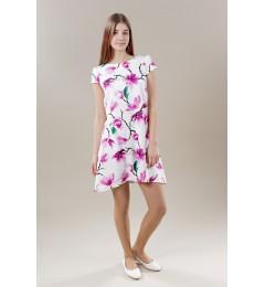 Платье для женщин 18-04
