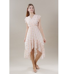 Hailys naiste kleit Luna KL LUNA KL*01 (2)
