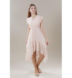 Hailys платье для женщин Luna KL