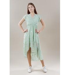 Hailys naiste kleit Luna KL