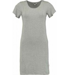 Zabaione женское платье Lena KL