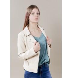 Naiste kunstnahast jakk 63059-1 902059 03 (2)