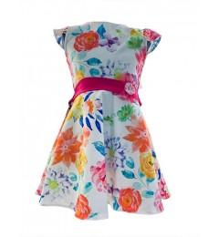 Tüdrukute kleit 230236
