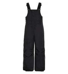 Icepeak детские брюки на подтяжках JESS KD 120g 51032-4