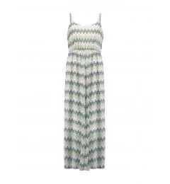 Hailys женщины длинное платье Sabrina7