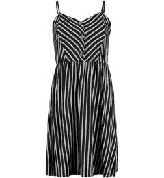 Hailys Платье  для женщин Marilyn