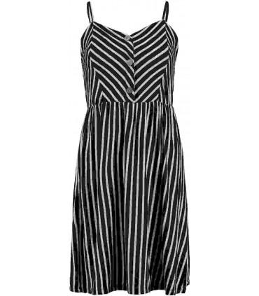 Hailys Платье  для женщин Marilyn MARILYN*01