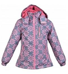 Куртка для девочек 918