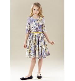 Tüdrukute kleit 23233