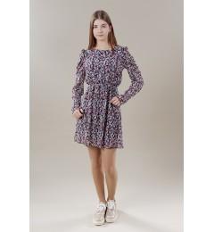 Hailys naiste kleit Mira KL