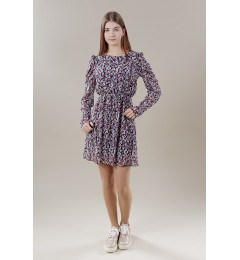 Hailys платье для женщин Mira KL