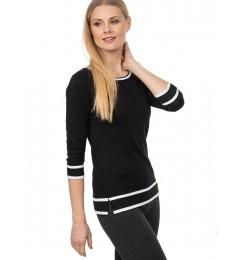 Maglia женский свитер Norte