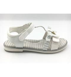 Tüdrukute sandaalid 44173 01