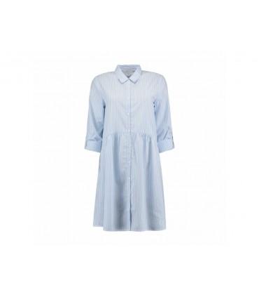 Hailys naiste triibuline kleit/tuunika Lykka KL