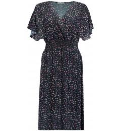 Hailys naiste kleit Mirell KL