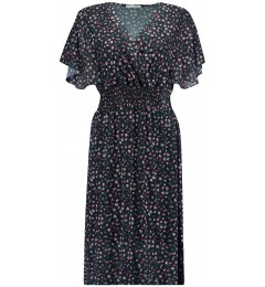 Hailys Платье для женщин Mirell KL MIRELL KL*02 (1)