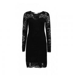 Hailys кружевное платье для женщин SILVIE KL*01