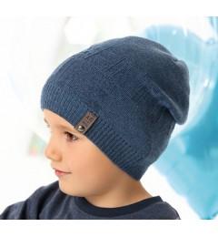 Poiste müts 40-229