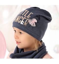 Tüdrukute müts 40-099