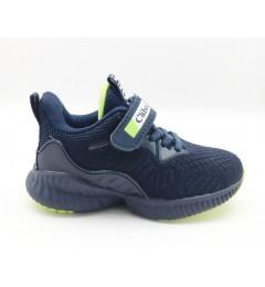 повседневная обувь для мальчиков 10862 01