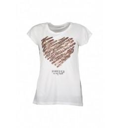 Hailys футболка для девочек LoryT TS LoryT TS