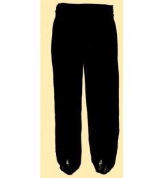 Hailys брюки для йоги JasminP