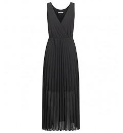 Hailys длинная платье Monique KL MONIQUE KL*02 (1)