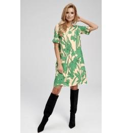 Ezuri naiste kleit Gaja 112106