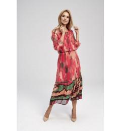 Ezuri женское платье Marsel R20172 01