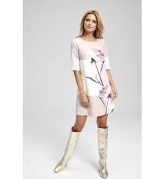 Ezuri naiste kleit Peonia  R5737 01