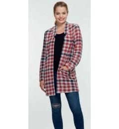 Hailys жеское лёгкое пальто Mirell MIRELL*01