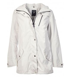Blue Flame женская куртка 66678 66678 01