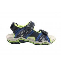 Poiste sandaalid 3SD9125
