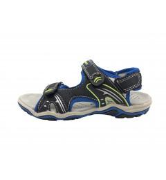 Poiste sandaalid 4491253 01