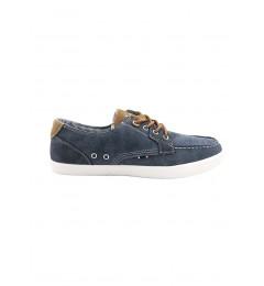 Мужские обуви K1932101 102101 01 (1)