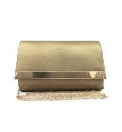 Женская сумочка 43AG