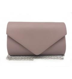 Женская сумочка-конверт 21AB